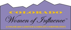 Ellis Ranch is a member of Colorado Women of Influence
