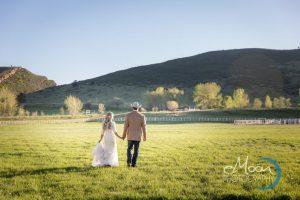ellis ranch couple